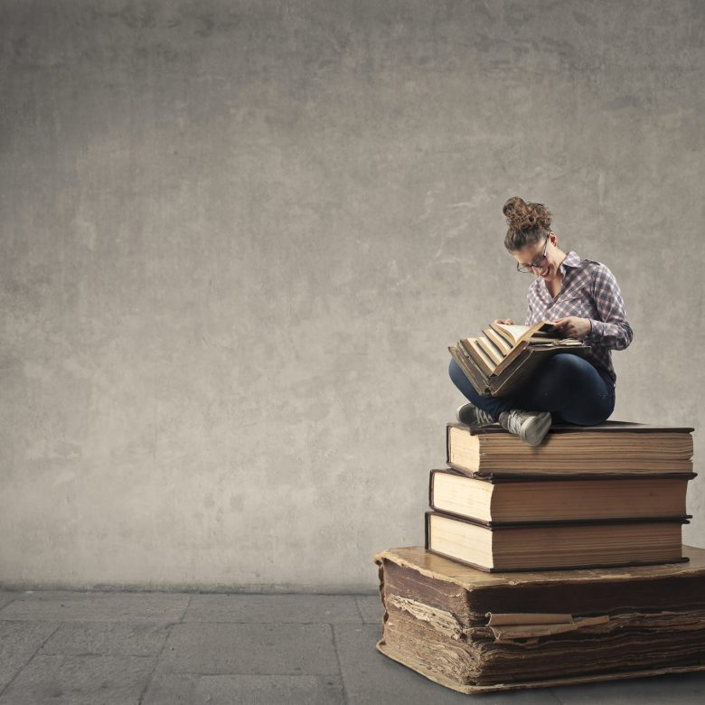 educatie-better-chance.jpg